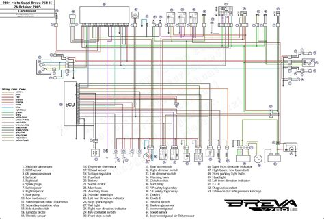 Wiring Diagram For Dodge Ram