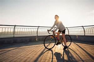 Richtiger Fahrradsattel Für Frauen : fahrrad ausr stung 8 s ttel f r frauen im test fit for fun ~ Orissabook.com Haus und Dekorationen