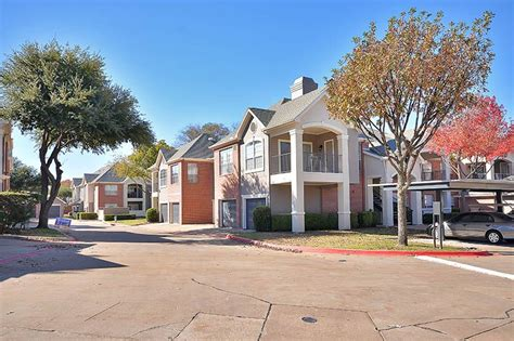 3 Bedroom Apartments In Plano Tx by Park Apartments Plano Tx Apartment Finder