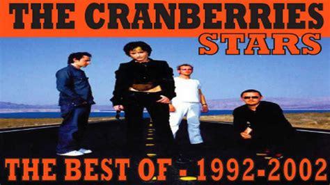 the cranberries linger album the cranberries the best of 1992 2002 album