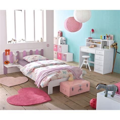deco chambre fille 10 ans deco chambre fille 3 ans meilleures images d inspiration pour votre design de maison