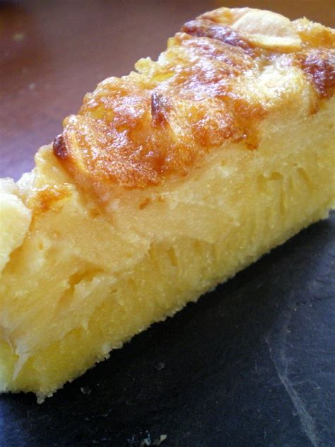 cuisiner avec du mascarpone fondant aux pommes cuisiner avec ses 5 sens