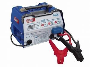 Charger Batterie Voiture : ultimatespeed chargeur de voiture avec aide au lidl ~ Medecine-chirurgie-esthetiques.com Avis de Voitures