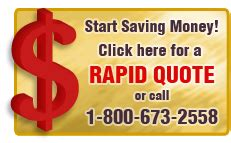 request  quote  animal shelter insurance awoip
