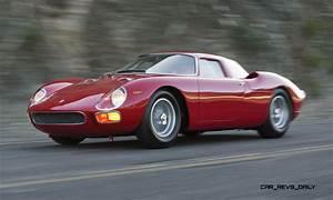 Ferrari 250 Lm : rm monterey 2014 1964 ferrari 250 lm by scaglietti brings 11 5m ~ Medecine-chirurgie-esthetiques.com Avis de Voitures
