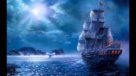 billy vaughn sail  silvery moon ano  youtube