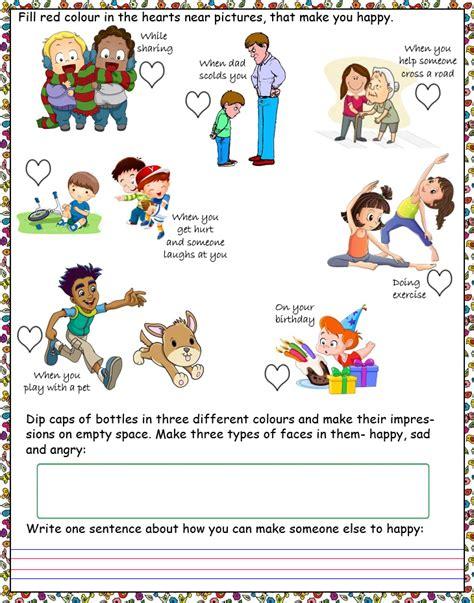 kindergarten worksheets at uptoschoolworksheets