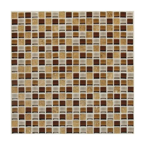 American Olean Glass Tile Backsplash by Pin By The Frame Shoppe On My Design File