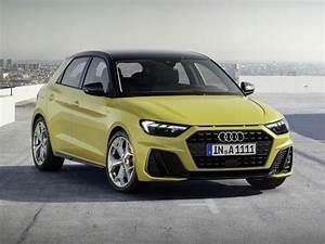 Audi Q4 Occasion : argus audi toutes les cotes audi par mod le ~ Gottalentnigeria.com Avis de Voitures
