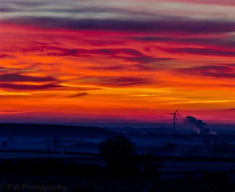 nottinghamshire uk sunrise sunset times