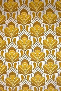 6884 best images about PaTTeRn on Pinterest
