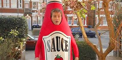 Sauce Tennant David Gifs Doctor Amy Boobs