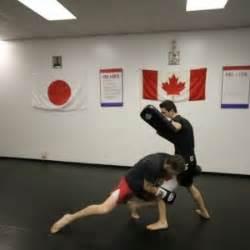 MMA Vancouver - POSENER'S PANKRATION / MMAPOSENER'S ...