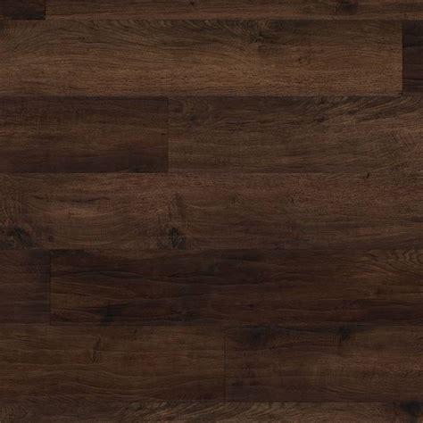 Karndean Oak Effect Vinyl Flooring   Realistic Wood Flooring