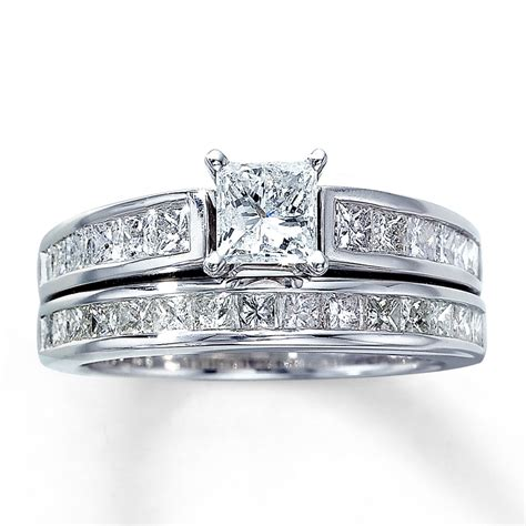 gallery kays jewelry wedding bands matvukcom