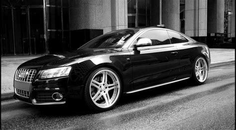 Sizzle24 2008 Audi S5 Specs, Photos, Modification Info At