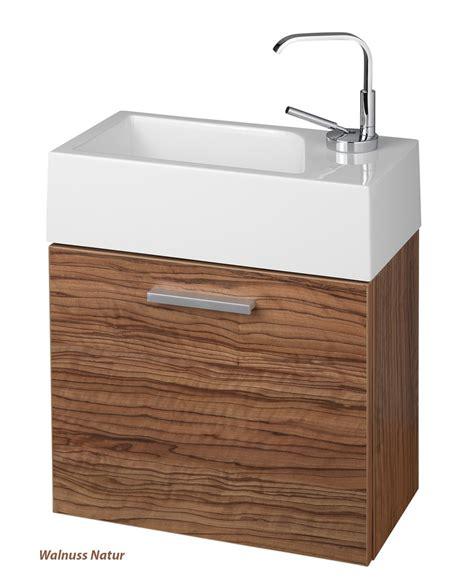 Kleine Waschbecken Für Gäste Wc by Waschbecken F 252 R G 228 Ste Wc M 246 Bel Design Idee F 252 R Sie