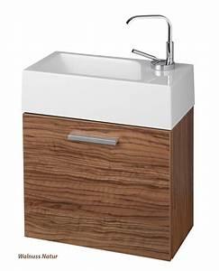 Gäste Wc Waschbecken Mit Unterschrank : g ste wc badm bel waschbecken mit unterschrank und ablagef cher badm bel ~ Sanjose-hotels-ca.com Haus und Dekorationen