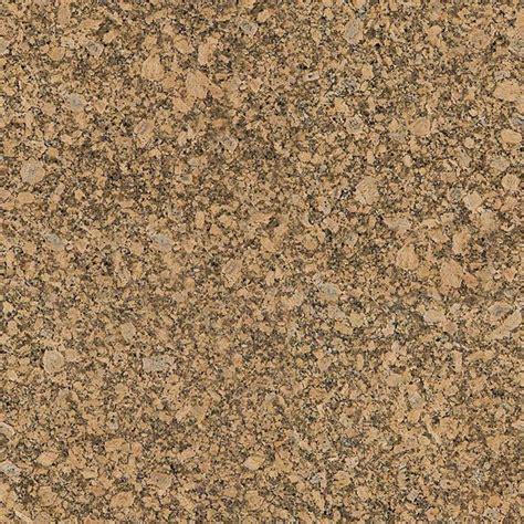 giallo fiorito granite tile slabs prefabricated countertops