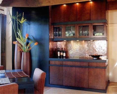 kitchen copper backsplash 20 copper backsplash ideas that add glitter and glam to your kitchen