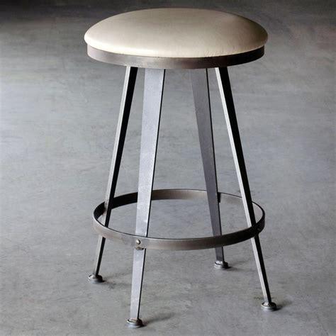 backless counter stools alternative views 1419