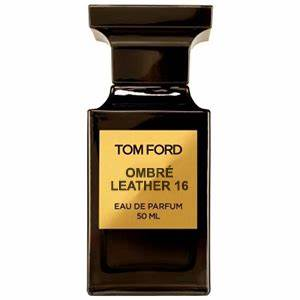 Tom Ford Ombre Leather : new tom ford ombr leather 16 ~ Kayakingforconservation.com Haus und Dekorationen