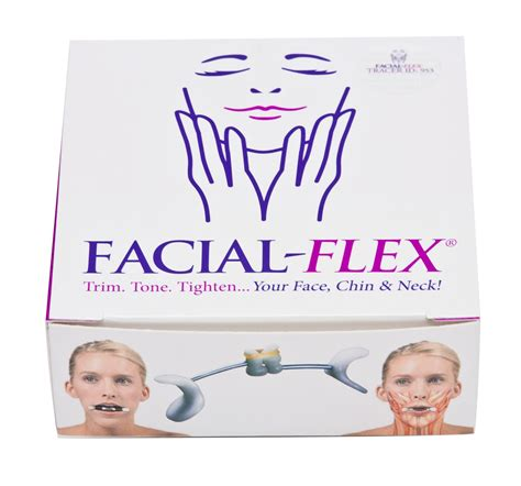 Amazon.com: Silicone Rubber Face Slimmer Mouth Muscle
