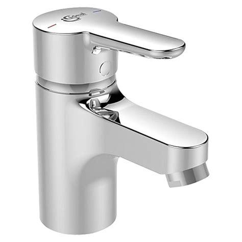 Waschbecken Armatur Ideal Standard by Ideal Standard Armaturen Ideal Standard Celia