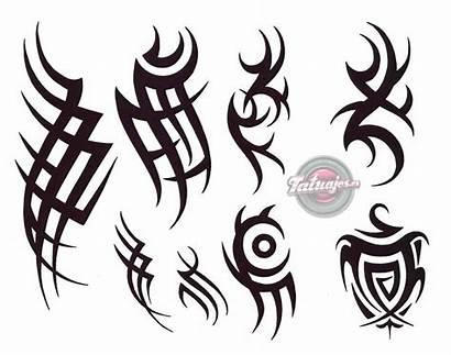 Tatuajes Tattoo Paper Tattoos Drawing Tribal Dibujos