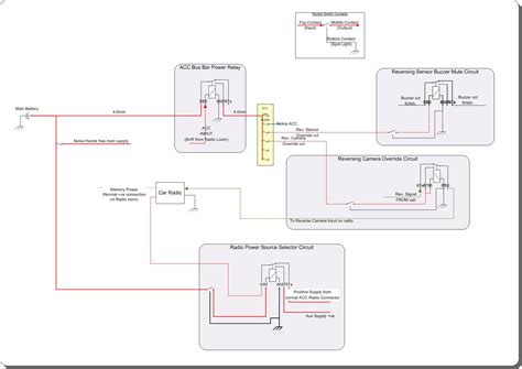 t5 lighting wiring diagram 187 ls and lighting