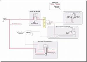 T5 Lighting Wiring Diagram  U00bb Lamps And Lighting