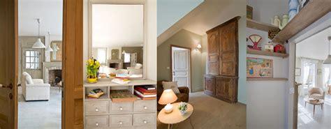 chambre d hotes blois et environs la maison du carroir chambres d 39 hôtes à blois tourisme