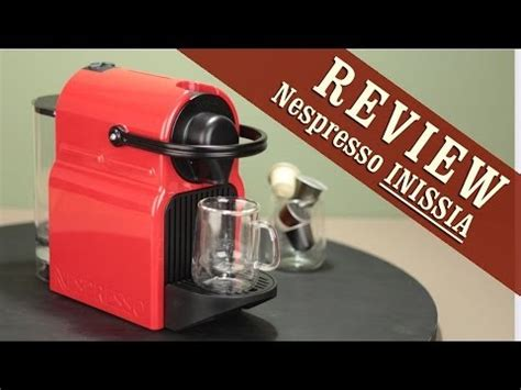 %name grinder and coffee maker combo   Best coffee maker grinder