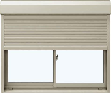 kitchen cabinets watertown ma スチール耐風 フレミングj 4枚建 引き違い窓 透明5mm 合わせ透明7mm ykkap窓サッシ 半外 複層 6447