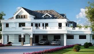 best home floor plans kerala house plans kerala home designs best home design home design ideas