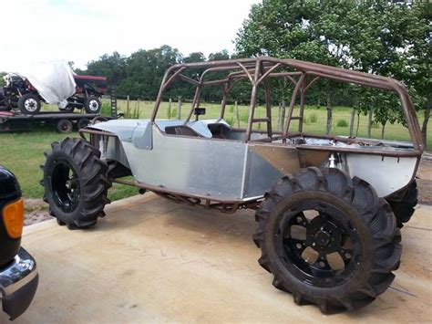 jeep tube chassis 1000 images about sheet metal on pinterest chevy trucks