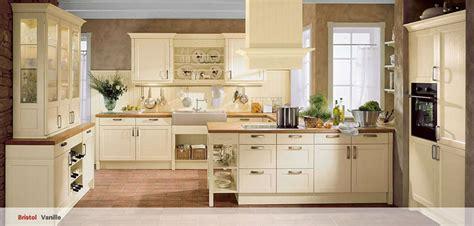 bulthaup cuisine bristol landhausküche häcker küchen küchen portal