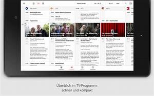Zdf Tv Spielfilm : tv spielfilm tv programm apk download android ~ Lizthompson.info Haus und Dekorationen