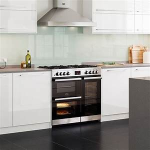 best range cookers our top picks for preparing a feast With kitchen designs with range cookers