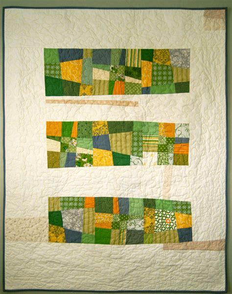 modern quilt guild salt lake city modern quilt guild the modern quilt guild