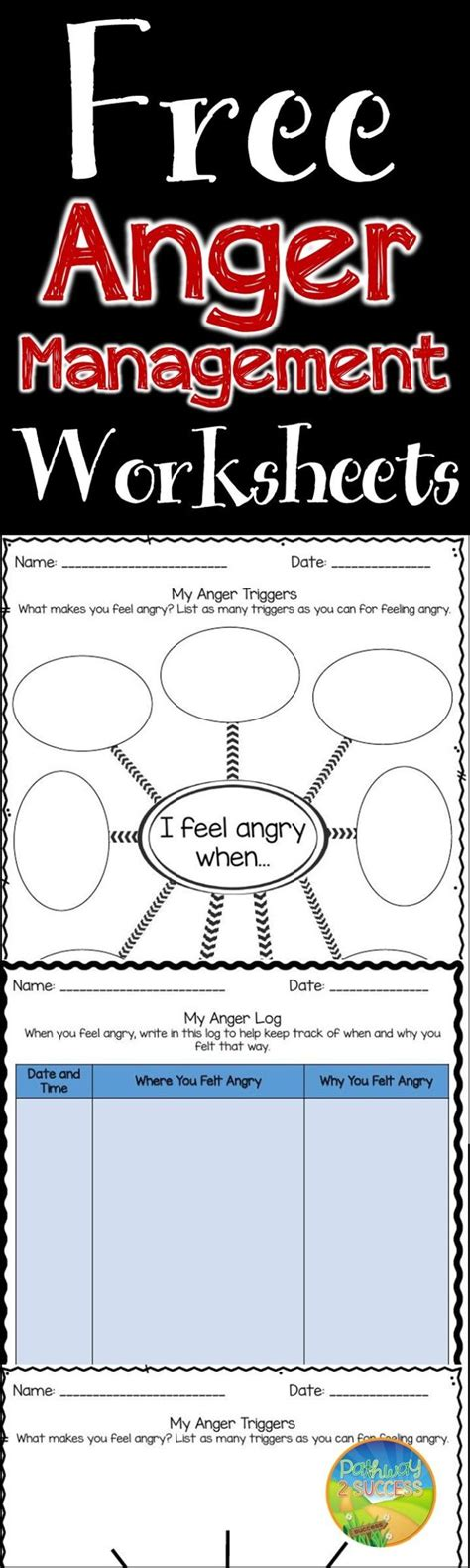 Stress Management  Free Worksheets For Anger Management. Sample Proposal Letter For Partnership. Letter To Landlord Not Renewing Lease Template. Interest Only Loan Calculator Amortization 2 Template. Microsoft Word Planner Templates. Where To Advertise My Cleaning Business Template. Lobster Shack Cape Elizabeth Maine Template. Signing In Form Template. Nist Sp 800 53 Rev 4 Excel