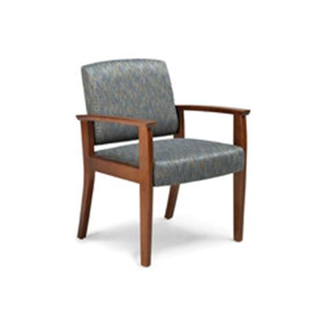 elderly care armchairs high quality designer elderly