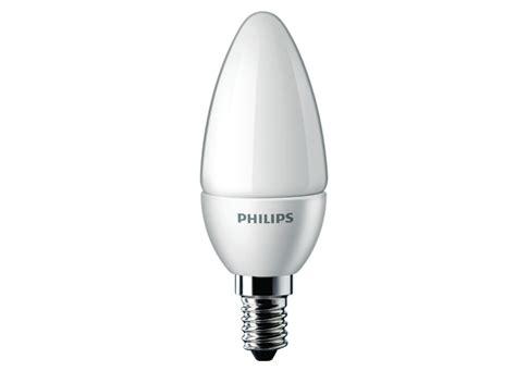 incandescent light bulb ban starts 28 images light