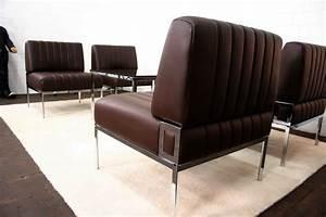Möbel 60er 70er : archiv bereits verkaufte designklassiker vintage design m bel der 80er 70er 60er 50er 40er ~ Markanthonyermac.com Haus und Dekorationen