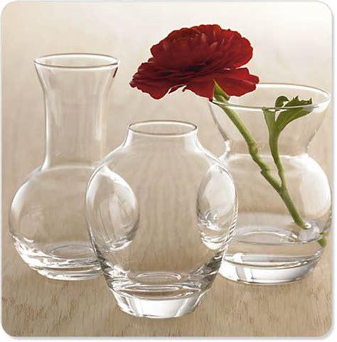 Small Vases Bulk Designs Red Flower Simple Unbelievable