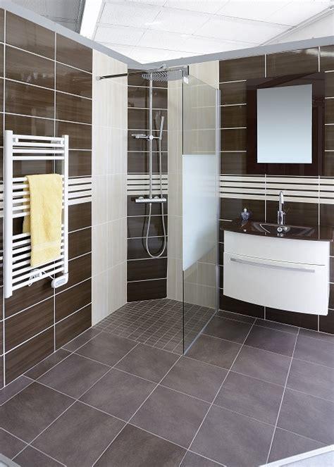 carrelage sol et salle de bain comtat mat 233 riaux monteux