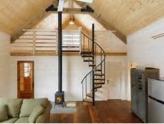 Loft Bed Staircases And Designs With Various Functionalities Library Room Design Idea For Inspirations Attic Study Room Design Attic Bedroom Renovation Renderings Guinness Encyclopedia Of 2012 Cool Attic Spaces And Ideas
