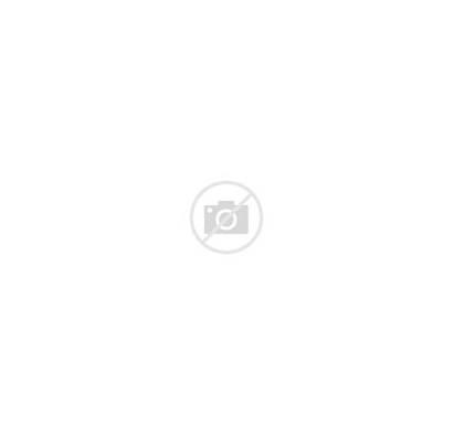 St Clipart Patrick Shamrock Patricks Lucky Clip