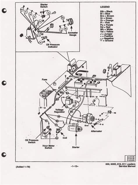 Cub Cadet 7264 Wiring Diagram by Bobcat 853 Parts Diagram Best Place To Find Wiring And