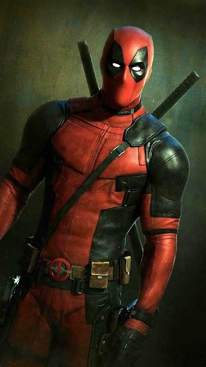Deadpool Iphone Hero Movies Wallpapersafari Tags